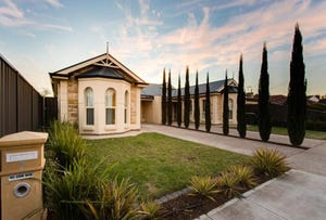 2 Victor Avenue, Glengowrie, SA 5044