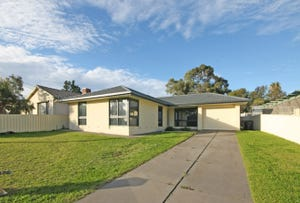 4 Meadow Way, Hackham West, SA 5163