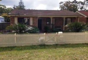 20 King George Street, Callala Beach, NSW 2540