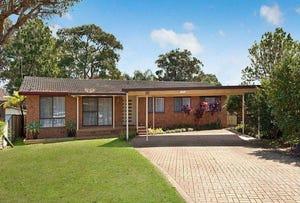 50 Yimbala Street, Killarney Vale, NSW 2261