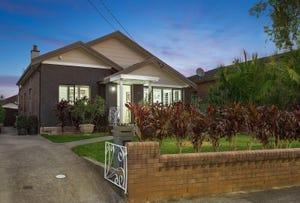 10 Lanark Avenue, Earlwood, NSW 2206