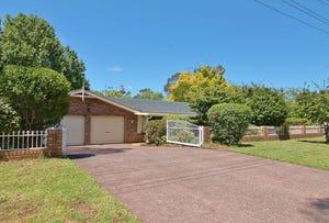 5 David Street, Wentworth Falls, NSW 2782