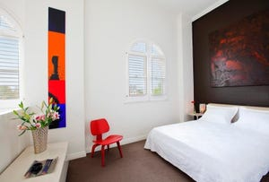 6/3 Esther Street, Surry Hills, NSW 2010