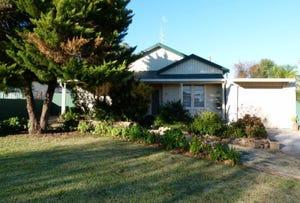 38 Wambat Street, Forbes, NSW 2871