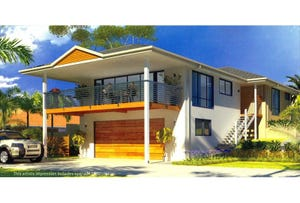 24 Finlay Crescent, Ourimbah, NSW 2258
