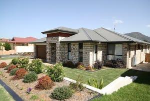 42 Castlefield Drive, Murwillumbah, NSW 2484