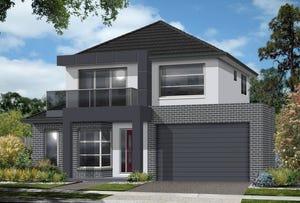 36 Arbourton Avenue, Rockbank, Vic 3335