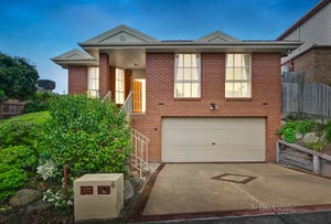 6 Jising Court, Doncaster East, Vic 3109