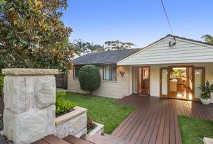9 Ennerdale Crescent, Wheeler Heights, NSW 2097