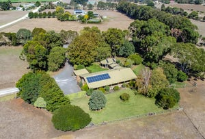 24 Woodlands Road, Square Mile, SA 5291