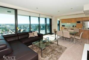 132/181 Adelaide Terrace, East Perth, WA 6004