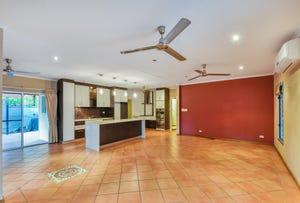 8 Glencoe Crescent, Tiwi, NT 0810