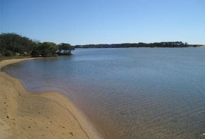 Lot 3 Fingerfield Road, Deepwater, Qld 4674