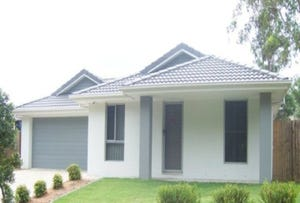 14 John Bell Court, Goodna, Qld 4300