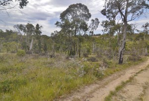 Lot 3 & Lot 369 Chifley Road, Clarence, NSW 2790