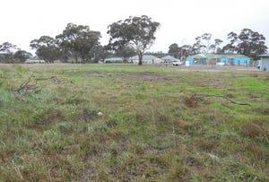 Lot 31 Part 3, Little Close, Goulburn, NSW 2580