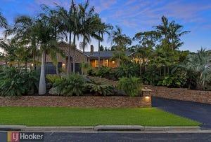 27 Kookaburra Place, West Pennant Hills, NSW 2125