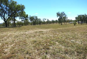 Lot 22 Windsor Street, Gracemere, Qld 4702