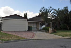 13 Emperor Close, Seville Grove, WA 6112