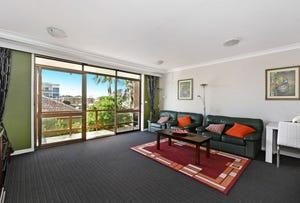 1/22 Waugh Street, Port Macquarie, NSW 2444