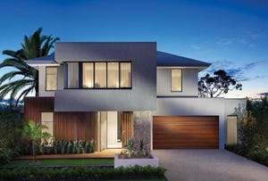 Lot 104 Gramercy Boulevard, Point Cook, Vic 3030