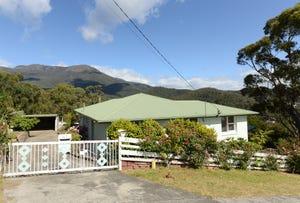 47 Hillborough Road, South Hobart, Tas 7004