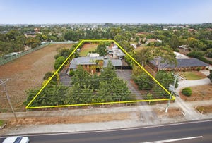 519 Sayers Road, Hoppers Crossing, Vic 3029