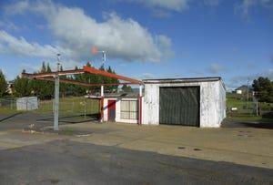 3421 Lyell Highway, Gretna, Tas 7140
