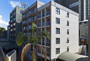 530/20 Montague Road, South Brisbane, Qld 4101