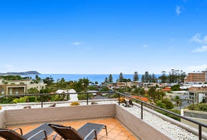 4/32 Campbell Crescent, Terrigal, NSW 2260