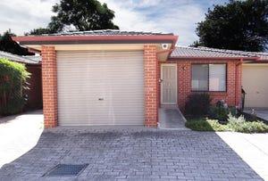 5/23-25 Pritchard Street West,, Wentworthville, NSW 2145