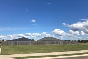 Lot 102, Imperial Circuit, Eli Waters, Qld 4655