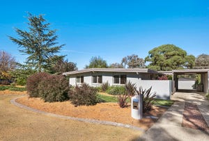 109 Kambalda Crescent, Fisher, ACT 2611