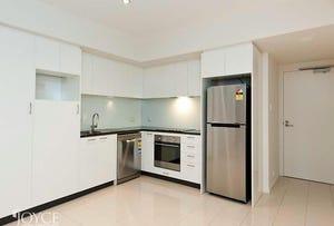 69/262 Lord Street, Perth, WA 6000