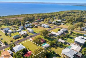27 Island Outlook, River Heads, Qld 4655