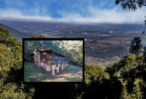 111 Nyora Road, Mount Toolebewong, Vic 3777
