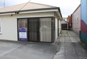 122 Nelson Street, Smithton, Tas 7330