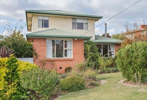 13 Redwood Cres, Youngtown, Tas 7249