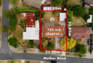 6 Walker Road, Mount Waverley, Vic 3149