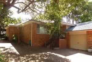 2/39 Daphne Street, Forster, NSW 2428