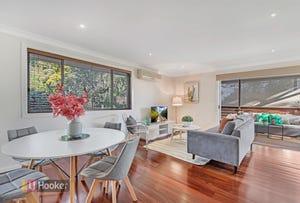 10A Portsea Place, Castle Hill, NSW 2154