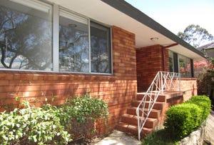 106 Grosvenor Street, Lindfield, NSW 2070