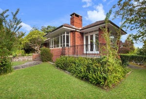 24 Dorman Crescent, Lindfield, NSW 2070
