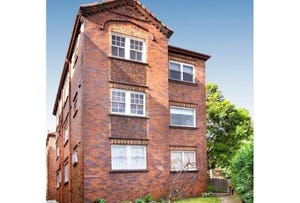 10/31 Prince Street, Randwick, NSW 2031