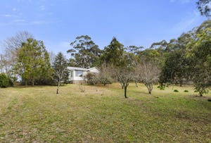 Wildes Meadow, address available on request