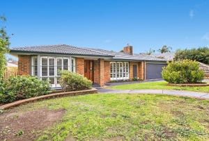 20 Aumann Court, Croydon North, Vic 3136