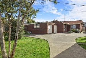 1/21 Fordview Crescent, Bell Post Hill, Vic 3215