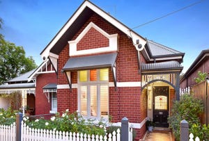 1 Bloomfield Road, Ascot Vale, Vic 3032