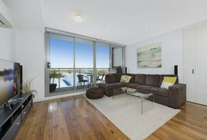 701/101 Bay Street, Port Melbourne, Vic 3207