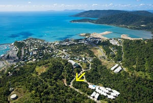 33 Seaview Drive, Airlie Beach, Qld 4802